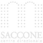 Centro Direzionale Saccone