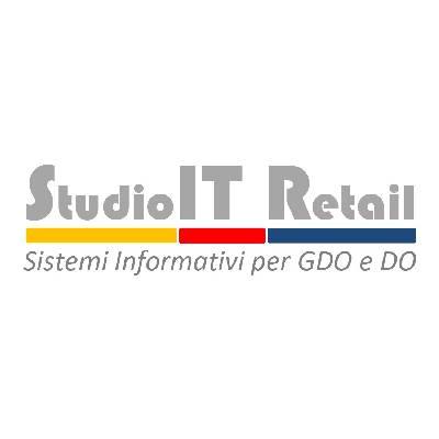 StudioIt Retail